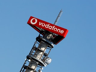 Vodafone to Remove Huawei From Its Core 5G Networks, Takes EUR 200 Million Hit
