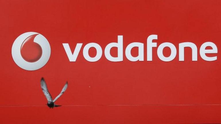 Vodafone ने लॉन्च किए तीन नए प्रीपेड पैक, हर दिन मिलेगा 1.5 जीबी डेटा