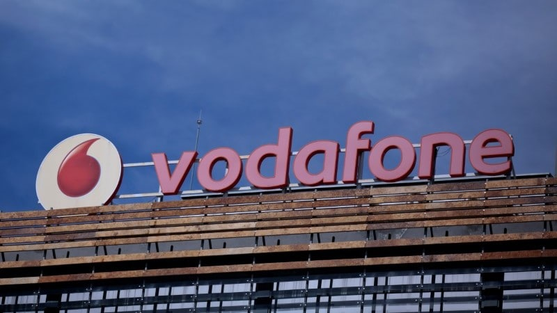 Idea-Vodafone Merger in Final Stages of Approval: Telecom Secretary
