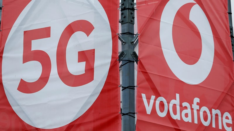 Vodafone, IBM Link Up Cloud Systems of Business in 5G Play
