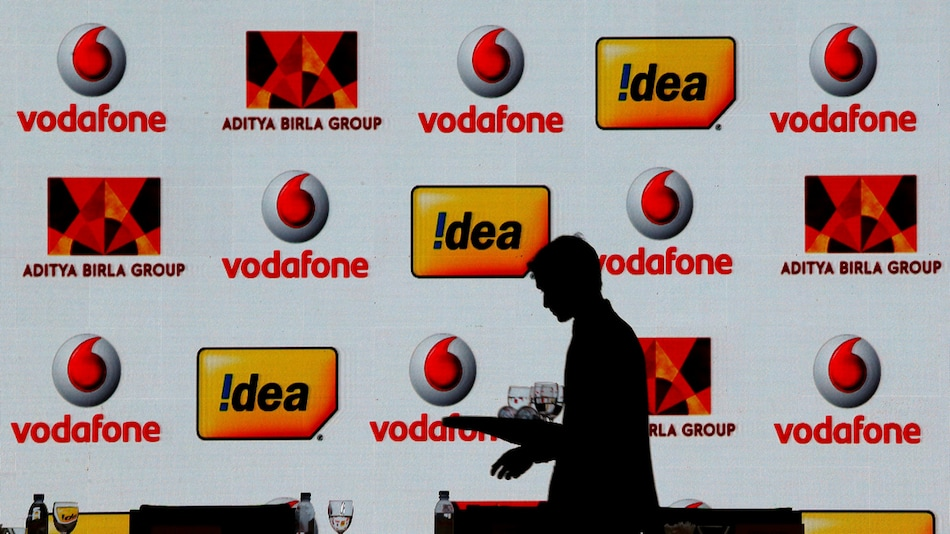 Vodafone Idea Offers Free 2GB High-Speed Data, Unlimited Voice Calls to Select Users
