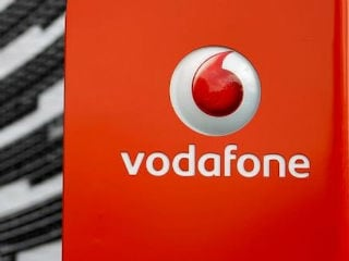 Vodafone Launches Rs. 47, Rs. 67, Rs. 78 Packs With Up to 90 Days Validity, Caller Tune Benefits