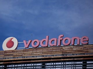 Vodafone's New Rs. 229 Prepaid Recharge Plan Offers 2GB Daily Data, Unlimited Calls for 28 Days