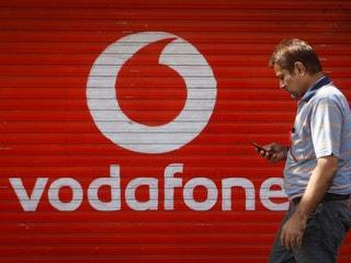 Vodafone के इस पैक में 70 दिनों तक मिलेगा अनलिमिटेड कॉल