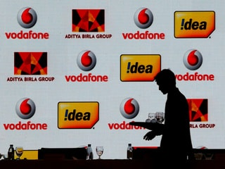 Vodafone Idea New Plan Prices Announced, New Packs to Be Available Starting December 3
