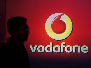 Vodafone Private Recharge Mode Lets Users Recharge Without Sharing Phone Numbers