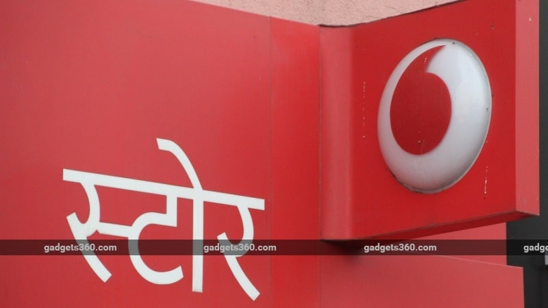 How to Activate DND on Vodafone India | NDTV Gadgets360 com
