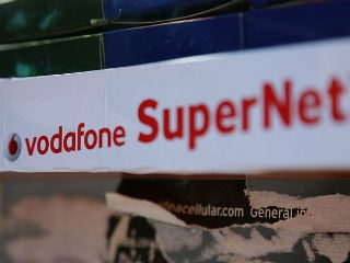 Vodafone 4G VoLTE Rolls Out in Delhi-NCR, Mumbai, Gujarat Circles