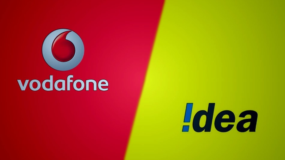 Vodafone Idea Launches Rs. 46 Plan Voucher With 100 Night Minutes, 28 Days Validity