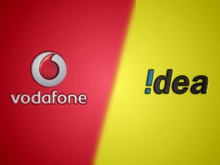 Vodafone Idea Announces Measures to Keep Feature Phone Customers Connected Amidst Lockdown