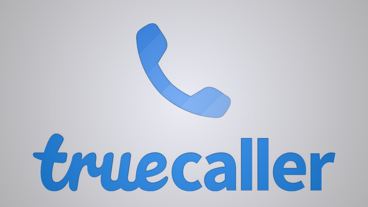 Truecaller Says Disappointed by Indian Army's Reported Ban, Emphasises Local Storage of User Data