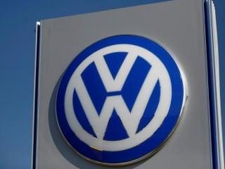 Volkswagen के 33 लाख कस्टमर्स के फोन नंबर के साथ अन्य डेटा लीक
