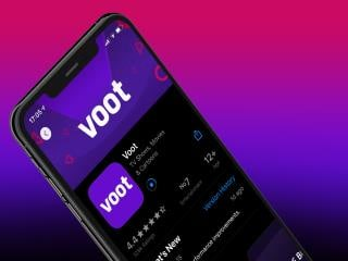 Voot Hits 100 Million Monthly Active Users, Two Months Prior to Target