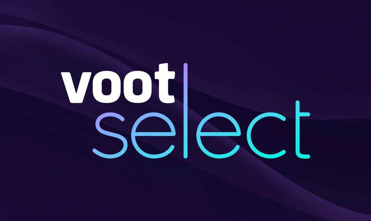 Voot Select: Voot Reveals Name, Logo for Subscription Rival to Netflix, Amazon, and Hotstar