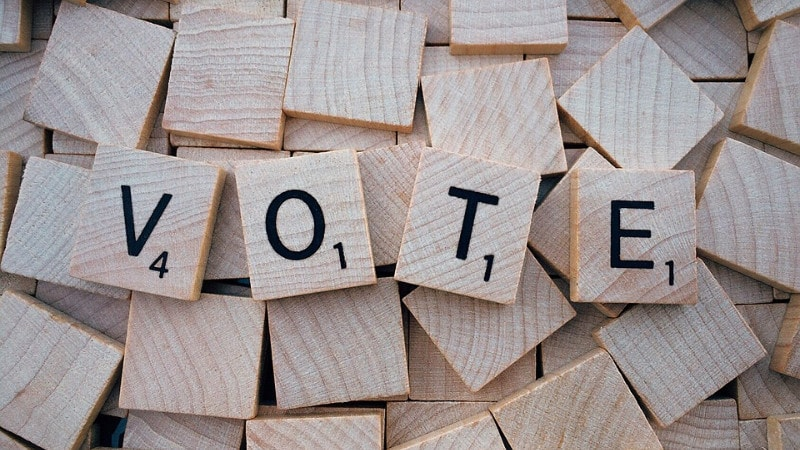 How to Check Voter List to Find Your Name for Lok Sabha Elections 2019
