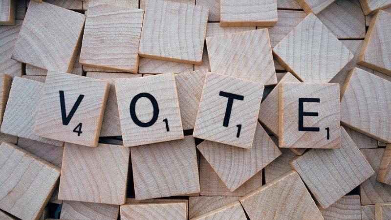 वोटर लिस्ट में अपना नाम देखने के लिए अपनाएं यह तरीका