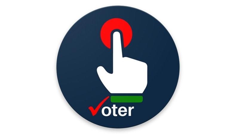 Election Commission's Voter Helpline App Helps Over 300 Cast Votes in Meerut