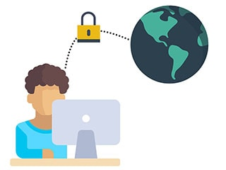 VPNs 101: What's a VPN, Do You Need One, Free vs Paid VPNs, and How to Get Started
