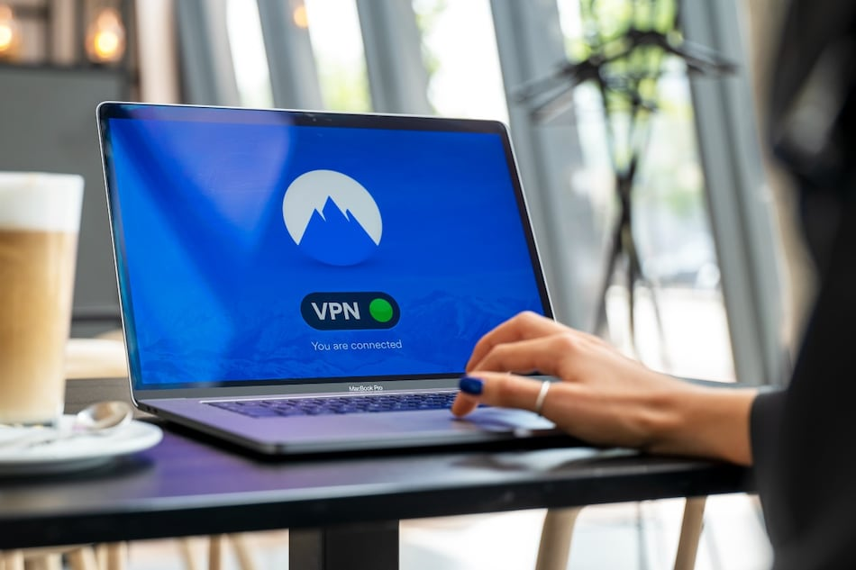 VPNs in India Should Be Blocked Permanently Due to Increase in Cybercrimes, Parliamentary Panel Again Urges Government