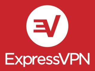 ExpressVPN Usage Up by 15 Percent in India as Coronavirus Lockdown Widens
