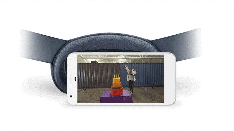 YouTube Introduces New Immersive Virtual Reality Format, VR180, At VidCon