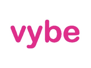 Vybe Together App That Promoted Private Parties During COVID-19 Removed From Apple's App Store