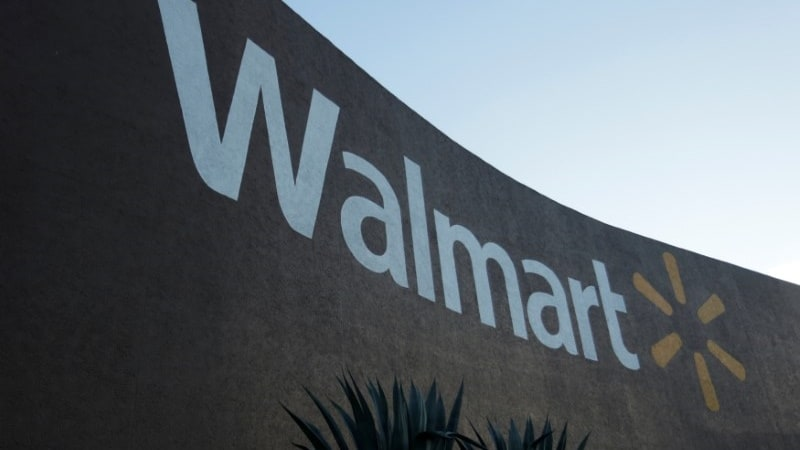 Wal-Mart Stores, Inc. (WMT) Stock Rating Reaffirmed by Cowen and Company