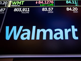 Walmart May Exit Flipkart Over New FDI Norms, Claims Morgan Stanley
