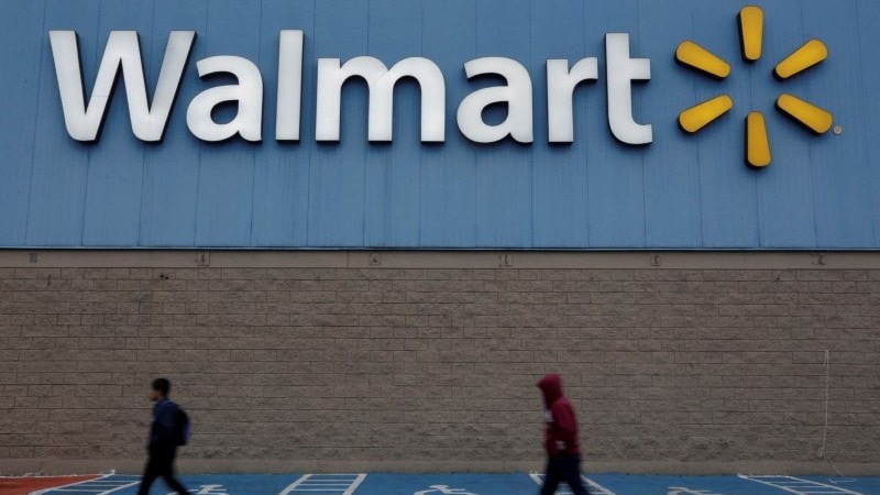 Walmart Unit Asked to Explain India Business Model After Flipkart Buy