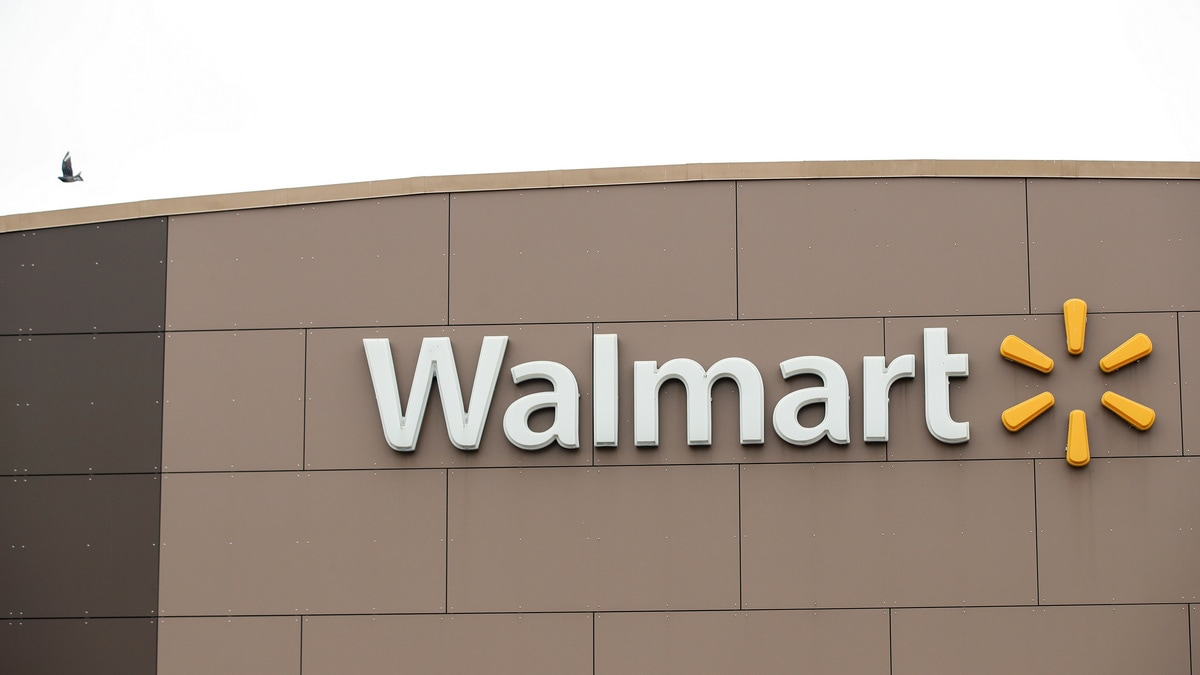 Walmart Partners With Shopify to Expand E-Commerce 'Marketplace'