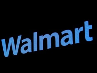 Flipkart Deal Good for India, Says Walmart CEO