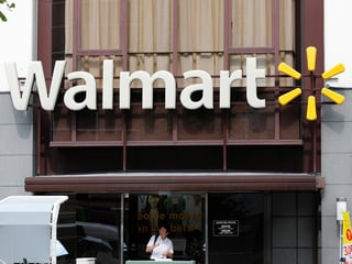Walmart India Lays Off 56 Executives, Denies Reports of Second Round of Layoffs