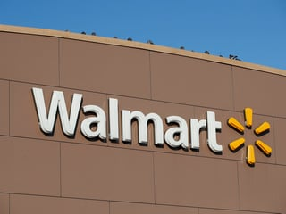 Walmart Sues Tesla Over String of Solar Panel Fires at Its Stores