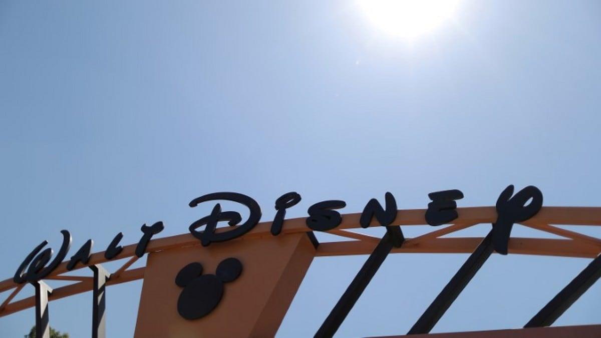 Disney Takes Control of Hulu to Challenge Netflix, Amazon