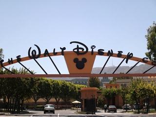 Disney+ to Gradually Expand Internationally, Starting in Europe