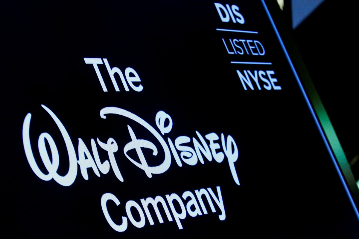 Disney to Bundle Disney+, Hulu, ESPN+ in the US at Popular Netflix