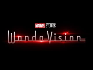 WandaVision Adds Captain Marvel Character, to Release in Spring 2021 on Disney+ — San Diego Comic-Con 2019