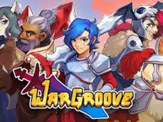 Wargroove Nintendo Switch Review