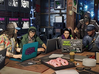 Watch Dogs 2 PC Release Date, System Requirements, Performance, and Everything Else You Need to Know