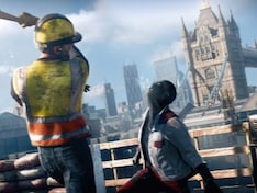 Free Watch Dogs 2, Watch Dogs: Legion, Far Cry 6, Assassin's Creed Valhalla, and More at Ubisoft Forward