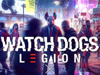 Watch Dogs: Legion Release Date, PC System Requirements, Review, Price, and More