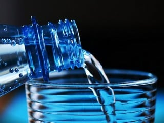 Scientists Develop Nano-Filter That Cleans Water 100 Times Faster