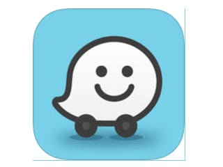 Google's Waze Expands Carpooling Service Throughout US