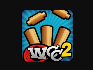 World Cricket Championship 2 Wins AatmaNirbhar Bharat App Innovation Challenge, Gets 74 Percent of Total Votes in Gaming Category