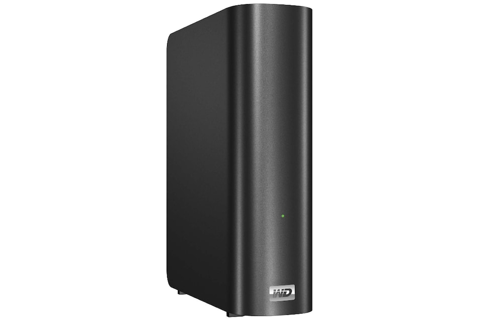 WD My Book Live Users Losing Data Stored, Western Digital Advises to Unplug Devices From the Internet