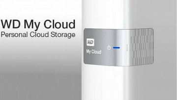 Western Digital My Cloud Devices Still Have Vulnerabilities, Fixes