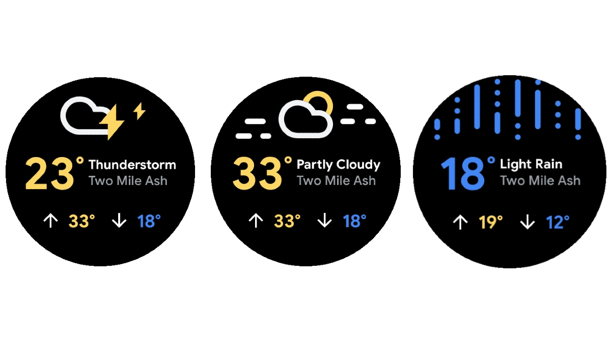 Google Wear OS Fix for 'Hey Google' Detection Issue in the Works: Report