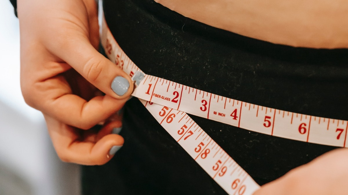Gut Microbiome Decides Success or Failure of Weight Loss Attempts: Study
