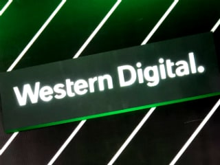 Western Digital Is Optimistic About Playing a Major Role in India's Data Transformation