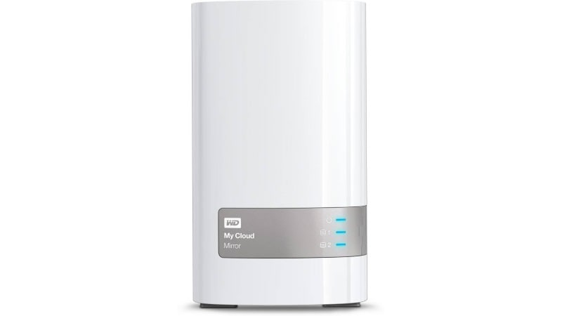 WD My Cloud Devices Reportedly Vulnerable to Remote Attacks